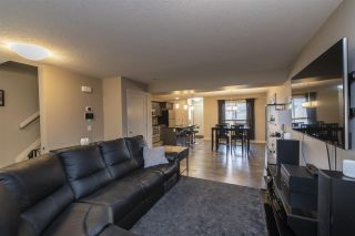 Photo 4: 2130 GLENRIDDING Way in Edmonton: Zone 56 House for sale : MLS®# E4220265