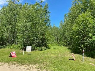 Photo 3: 12 VILLAGE CREEK Estates: Rural Wetaskiwin County Rural Land/Vacant Lot for sale : MLS®# E4236880