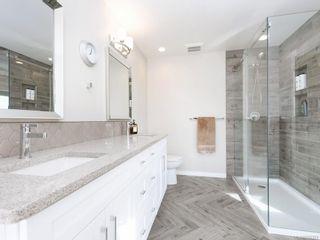 Photo 16: 59 530 Marsett Pl in : SW Royal Oak Row/Townhouse for sale (Saanich West)  : MLS®# 850323