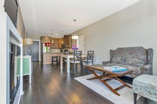 Photo 20: 315 1145 Sikorsky Rd in : La Westhills Condo for sale (Langford)  : MLS®# 874466