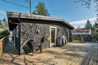 Photo 36: 475 Evergreen Rd in : CR Campbell River Central House for sale (Campbell River)  : MLS®# 871573