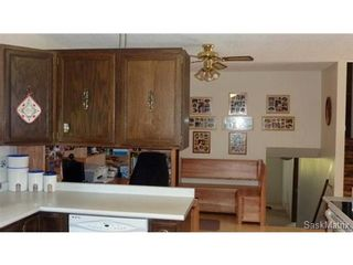 Photo 6: 2006 Central Avenue: Laird Single Family Dwelling for sale (Saskatoon NW)  : MLS®# 430797