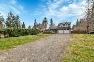 Photo 43: 1885 Evergreen Rd in : CR Campbell River Central House for sale (Campbell River)  : MLS®# 871930
