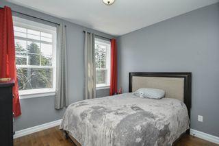 Photo 16: 309 Hemlock Drive in Westwood Hills: 21-Kingswood, Haliburton Hills, Hammonds Pl. Residential for sale (Halifax-Dartmouth)  : MLS®# 202106010