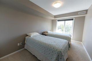 Photo 21: 227 25 Bridgeland Drive North in Winnipeg: Bridgwater Forest Condominium for sale (1R)  : MLS®# 202119326