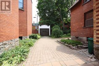 Photo 21: 70 PARK AVENUE in Ottawa: House for rent : MLS®# 1256103