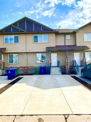 Photo 1: 276 Parkview Cove in Osler: Residential for sale : MLS®# SK846602