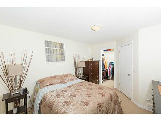 Photo 14: 88 NEW BRIGHTON Common SE in CALGARY: New Brighton Residential Detached Single Family for sale (Calgary)  : MLS®# C3626055