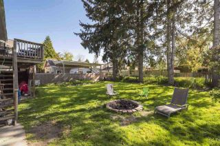 Photo 2: 4552 47A Street in Delta: Ladner Elementary House for sale (Ladner)  : MLS®# R2471161