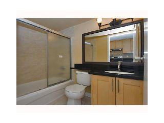 Photo 8: 109 1990 W 6TH Avenue in Vancouver: Kitsilano Condo for sale (Vancouver West)  : MLS®# V823360