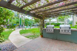 Photo 19: MISSION VALLEY Condo for sale : 1 bedrooms : 6202 Friars Rd #310 in San Diego