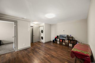 Photo 9: 15 Massey Pl in : VR Six Mile Row/Townhouse for sale (View Royal)  : MLS®# 868985