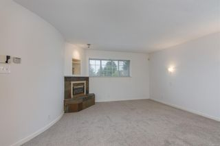 Photo 23: 2137 Aaron Way in : Na Central Nanaimo House for sale (Nanaimo)  : MLS®# 886427