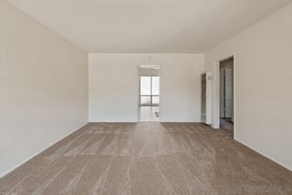 Photo 12: CLAIREMONT Property for sale: 4940-42 Jumano Ave in San Diego
