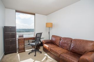 """Photo 14: 1503 39 SIXTH Street in New Westminster: Downtown NW Condo for sale in """"Quantum"""" : MLS®# R2579067"""