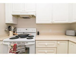 Photo 12: 208 22720 119 Avenue in Maple Ridge: East Central Condo for sale : MLS®# R2573015