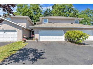 """Photo 2: 139 15501 89A Avenue in Surrey: Fleetwood Tynehead Townhouse for sale in """"AVONDALE"""" : MLS®# R2593120"""