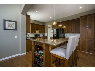 """Photo 8: 14592 58TH Avenue in Surrey: Sullivan Station House for sale in """"Panorama"""" : MLS®# R2101138"""