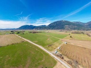 Photo 9: 40628 LOUGHEED Highway in Mission: Dewdney Deroche Agri-Business for sale : MLS®# C8037146