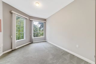 """Photo 26: 315 2995 PRINCESS Crescent in Coquitlam: Canyon Springs Condo for sale in """"PRINCESS GATE"""" : MLS®# R2621080"""