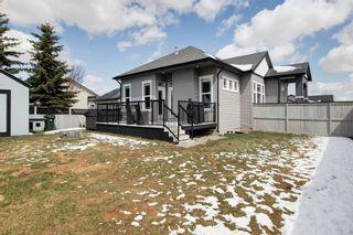Photo 2: 101 Westridge Place: Didsbury Detached for sale : MLS®# A1096532