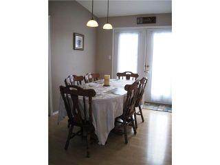 Photo 3: 9104 111TH Avenue in Fort St. John: Fort St. John - City NE House for sale (Fort St. John (Zone 60))  : MLS®# N224633