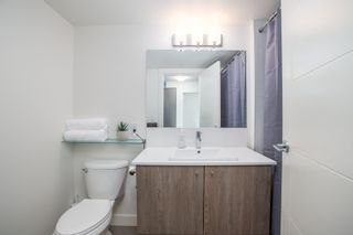 """Photo 11: 204 2525 CLARKE Street in Port Moody: Port Moody Centre Condo for sale in """"THE STRAND"""" : MLS®# R2545732"""