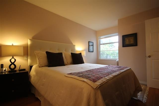 Photo 8: Photos: #203-925 W 15TH AV in VANCOUVER: Fairview VW Condo for sale (Vancouver West)  : MLS®# R2214676