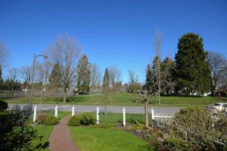Photo 5: 928 PARK Drive in Vancouver: Marpole House for sale (Vancouver West)  : MLS®# R2050339