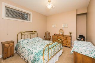 Photo 17: 7 16224 73 Street in Edmonton: Zone 28 House Half Duplex for sale : MLS®# E4218943