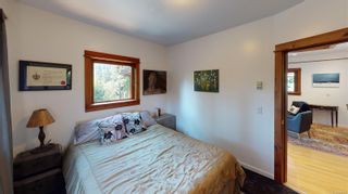 Photo 15: 158 Park Dr in : GI Salt Spring House for sale (Gulf Islands)  : MLS®# 879185