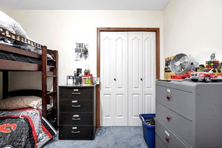 Photo 26: 46 Diamond Street Close: Red Deer Detached for sale : MLS®# A1093218
