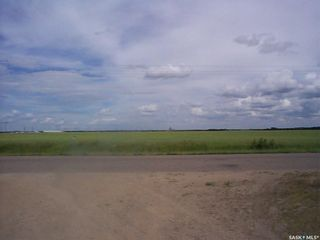 Photo 2: Lot 5 Hillview Estates in Orkney: Lot/Land for sale (Orkney Rm No. 244)  : MLS®# SK845395