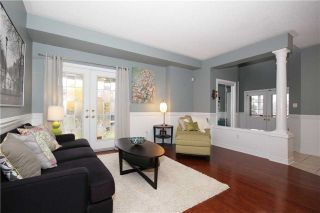 Photo 3: 2 Mikayla Crest in Whitby: Brooklin House (2-Storey) for sale : MLS®# E3359308