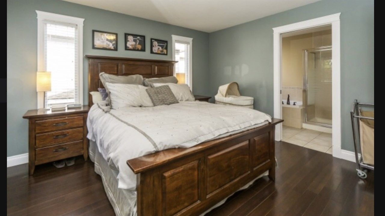 Photo 14: Photos: 2885 WHISTLE Drive in Abbotsford: Aberdeen House for sale : MLS®# R2408228