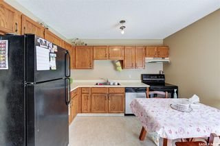Photo 20: 619-621 Lenore Drive in Saskatoon: Lawson Heights Residential for sale : MLS®# SK867093