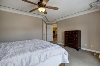 Photo 13: 55 Prominence Path SW in Calgary: Patterson Semi Detached for sale : MLS®# A1087757