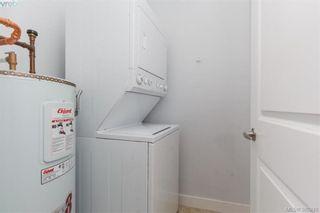 Photo 16: 109 2710 Jacklin Rd in VICTORIA: La Jacklin Condo for sale (Langford)  : MLS®# 782248