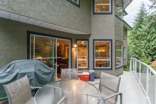 Photo 17: 3020 GRIFFIN Place in North Vancouver: Edgemont House for sale : MLS®# R2421592