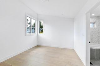 Photo 41: 4850 Major Rd in Saanich: SE Cordova Bay House for sale (Saanich East)  : MLS®# 888177