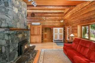 Photo 15: 2615 Boxer Rd in : Sk Kemp Lake House for sale (Sooke)  : MLS®# 876905