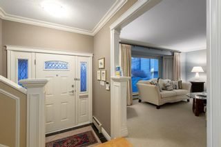 Photo 11: 6331 WIDMER Court in Burnaby: South Slope House for sale (Burnaby South)  : MLS®# R2542153