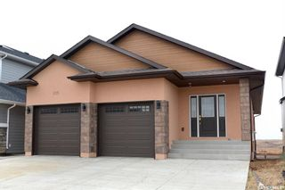Photo 2: 615 Fast Crescent in Saskatoon: Aspen Ridge Residential for sale : MLS®# SK833624