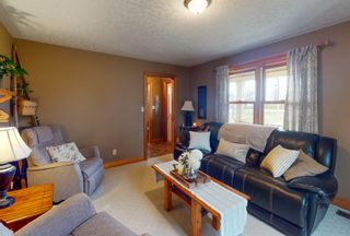 Photo 11: 375 West Black Rock Road in West Black Rock: 404-Kings County Residential for sale (Annapolis Valley)  : MLS®# 202108645