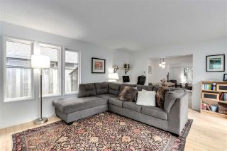 Photo 12: 2062 RIVERSIDE Drive in North Vancouver: Seymour NV House for sale : MLS®# R2584860
