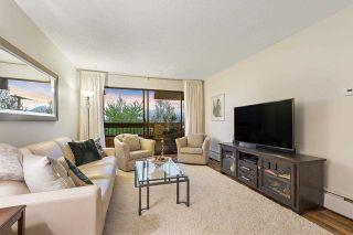 "Photo 2: 310 440 E 5TH Avenue in Vancouver: Mount Pleasant VE Condo for sale in ""Landmark Manor"" (Vancouver East)  : MLS®# R2575802"