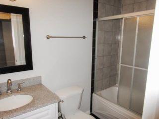Photo 31: 11 MOUNT ROYAL Drive: St. Albert House for sale : MLS®# E4257349