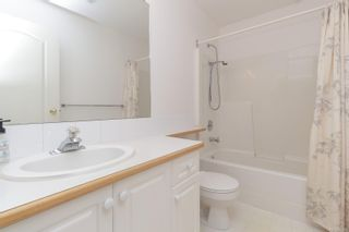 Photo 19: 401 288 Eltham Rd in View Royal: VR View Royal Row/Townhouse for sale : MLS®# 883864