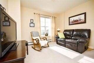 Photo 15: 306 277 Rutledge Street in Bedford: 20-Bedford Residential for sale (Halifax-Dartmouth)  : MLS®# 202019147
