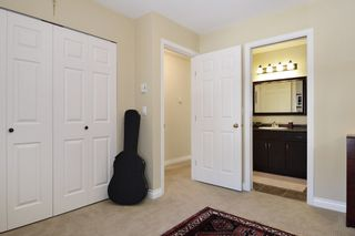 """Photo 23: 28 23085 118 Avenue in Maple Ridge: East Central Townhouse for sale in """"Sommerville"""" : MLS®# R2480989"""